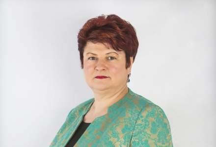 Director HR Orange Romania: Pe fondul accentuarii deficitului de personal, candidatul este cel care isi recruteaza compania