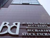 Bursa anunta profit cu 42%...
