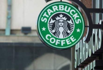 Starbucks va deschide o noua cafenea in cladirea Campus 6.1 dezvoltata de Skanska in zona Politehnicii