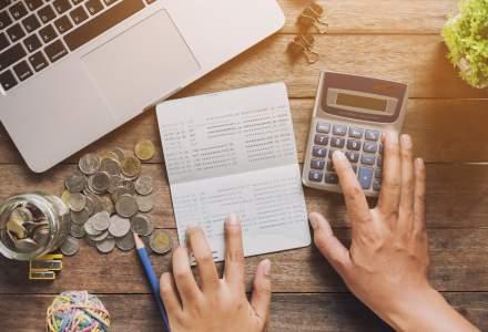 Cum iti protejezi economiile: 5 solutii sigure pentru banii tai