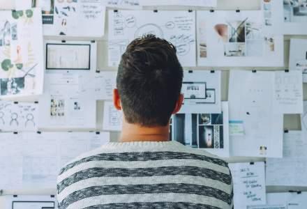 Trei lucruri pe care le fac antreprenorii destepti
