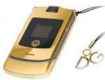 Motorola va inregistra...
