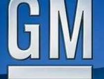 GM planuieste deschiderea...