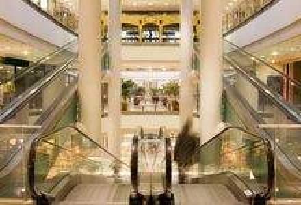 Cele mai luxoase malluri din Asia
