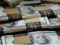 SUA: Dolarul ajunge la un...