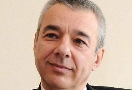De vorba cu Alexandru Leondari, Eureko: Despre medicina, asigurari si capitala muzicii clasice