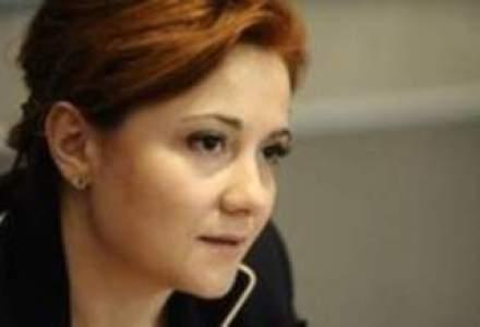 Presedintele ANRMAP: Parteneriatul cu ANI, materializat prin 183 de cazuri de conflict de interese