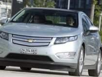 General Motors, profit peste...