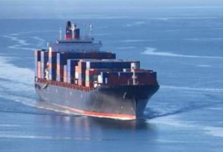IB Cargo lanseaza serviciul direct de grupaj maritim Coreea de Sud