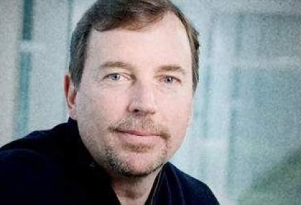 Se intampla si la case mari: CEO-ul Yahoo, suspectat ca si-ar fi falsificat CV-ul