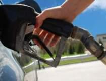 Cotatiile petrolului sunt in...