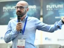 Andrei Baican: Aplicatia BT...