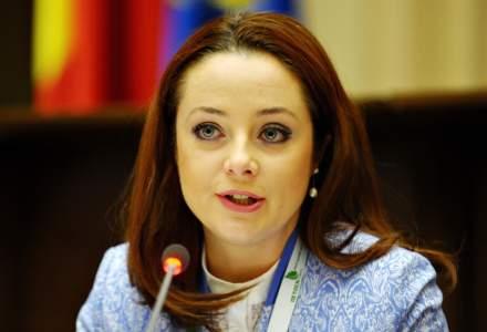 Melania Hancila, ALB Romania: Schimbarile legislative viitoare vor constitui o piatra de incercare pentru piata de leasing in 2018