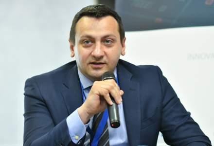 Introducerea declaratiei unice face imposibila plata impozitelor catre ANAF prin ghiseul.ro, spune George Anghel