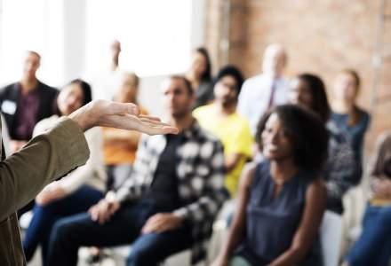 Care este reteta succesului? Iata 10 opinii ale celor mai importanti CEO de companii din Statele Unite