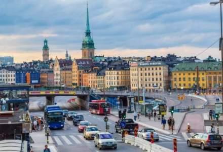 Atentionare de calatorie a MAE: Autoritatile suedeze si daneze prelungesc perioada de efectuare a controalelor la frontiere