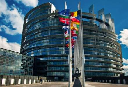 Romania, Cehia si Ungaria au blocat o declaratie a UE de condamnare a mutarii ambasadei SUA la Ierusalim