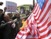 Iranul, apel la musulmani sa...