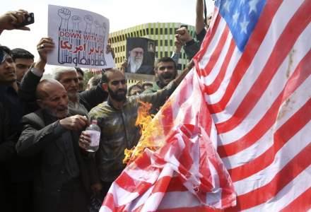 Iran face apel la musulmani sa dezvolte stiinta pentru a contracara hegemonia SUA