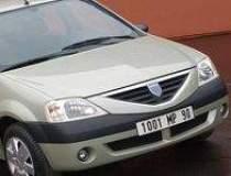 Piata auto romaneasca a...