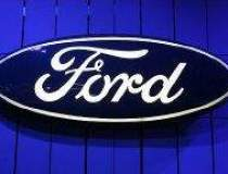 Va vinde Ford divizia de lux...