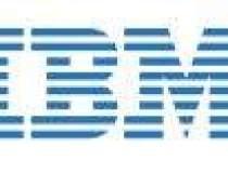 IBM cumpara producatorul de...