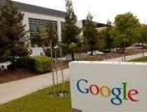 Google va sterge automat...