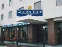 Hotelul Golden Tulip Sky Gate...
