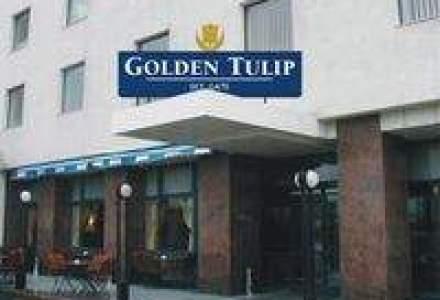 Hotelul Golden Tulip Sky Gate din Otopeni a fost cumparat de Warimpex