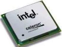 Intel si-a majorat profitul...
