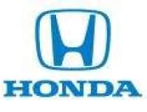 Honda investeste 27 mil....