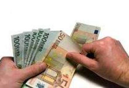 ING Bank schimba conditiile de creditare