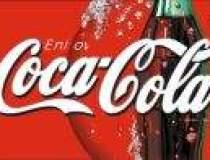 Coca-Cola, din nou cel mai...
