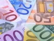 Leul s-a depreciat fata de euro