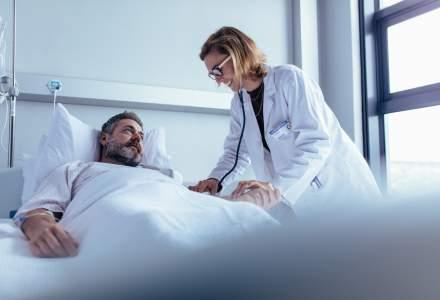 Factorii care influenteaza calitatea actului medical in Romania