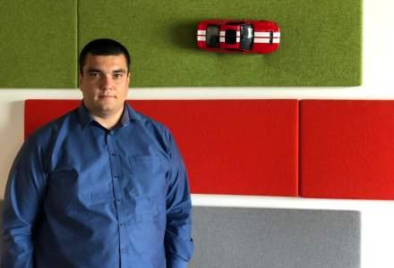 Bereanda, Autovit.ro: Piata masinilor second hand a explodat; cresc insa si vanzarile de masini electrice