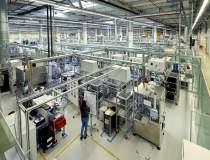 Bosch investeste 7 MIL. euro...