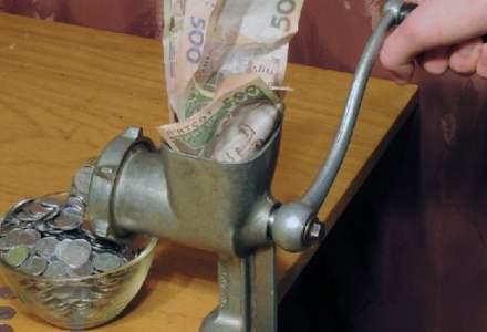 Inflatia pare de nestavilit! Economistii expun cauzele, partidele din opozitie acuza Guvernul!