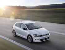 Volkswagen Polo, Seat Ibiza...