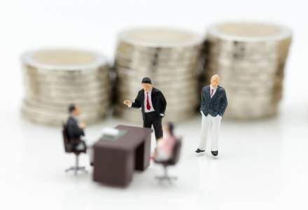 Eliminarea politelor de asigurari ca instrument de garantare la achizitii publice, o consecinta a litigiului Astra Asigurari-CNADNR-Romstrade?