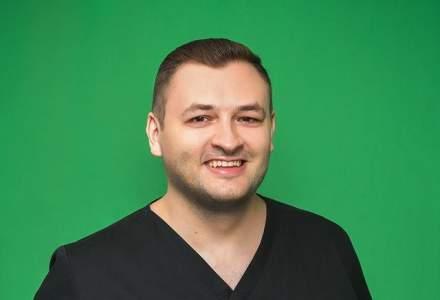 Planurile retelei Dr. Leahu pentru 2018: inaugurarea a 5 noi clinici si dublarea cifrei de afaceri