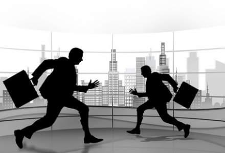 Cercetatorii de la Harvard au descoperit ca sefii ar avea mustrari de constiinta atunci cand isi cearta angajatii