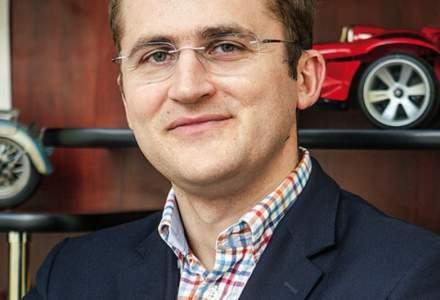Autonom va face anul acesta afaceri de 50 mil. euro din servicii de mobilitate