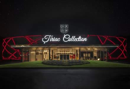Tiriac Collection participa la Noaptea Muzeelor 2018