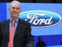 Ford va produce un nou model...