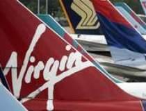 Virgin America vinde primele...
