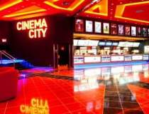 Cinema City a investit 5,5...
