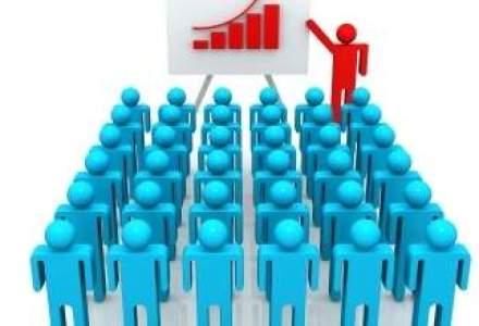 Practica in corporatie: Ce programe de internship propun marile companii