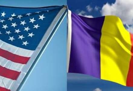 Companii americane vs. cele romanesti: Ei cu randamentele, noi cu dividendele