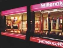Millennium Bank si-a...